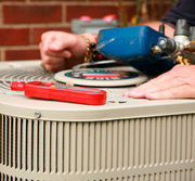Sacramento Air Conditioning & Heating