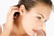 SmartLipo,  Laser Hair Removal,  Boto