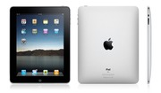 Apple IPAD WITH 3G MOBILE FOR SALE FREE SHIPPING