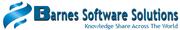 Training & Placement SAP HR, SAP ABAP, SAP BO, SAP FICO By Barnessoft.com
