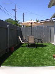 San Diego Artificial Turf and Landscaping Company