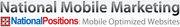 Mobile Marketing : Mobile Search : Mobile Phone Advertising