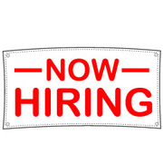 HIRING :- Part Time Staff Urgently.