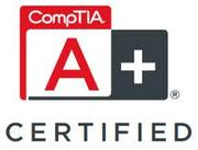 CompTIA A+ 220-701 220-702 Certification Training Exam Test