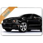new ford mustang 2010!!!!