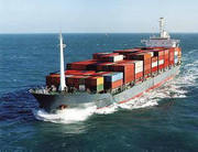 International Shipping Quotes