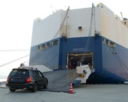 International Car Shipping Make Sure That You Follow These Precautions