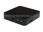 Android set top box, DVB-T box, TV box, china DVB-T factory