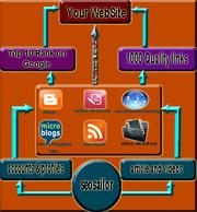 seo website analysis