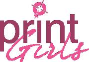 Printgirls.com – A team of graphic designer in Los Angeles,  CA