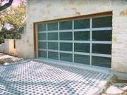 GGARAGE DOOR REPAIR – El Cajon 619-737-2044 | Most Trustworthy Service