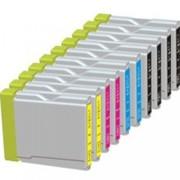 Buy  Printer Cartridges