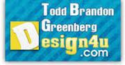 Website Designing Company Los Angeles,  CA