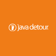 Java Detour Franchise Opportunities