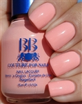 High Quality Nail Polish Colors for Girls and Guys