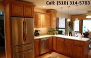 D.w Henninger Kitchen Remodeling