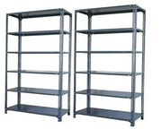 Storage Solutions,  Storage Systems,  Material Handling Equipment