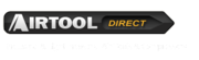 1000+ Pneumatic Air Tools Available Online!