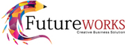 Motion Graphics Company in Silicon Valley - Futureworks Pvt.Ltd