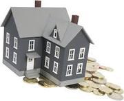 Mortgage Loan in California