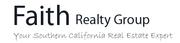 Irvine Real Estate Agents