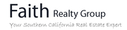 Newport Beach Best Real Estate Agents