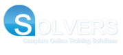 Selenium Online Training Hyderabad
