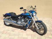 Harley-davidson 2006