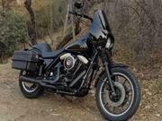 1993 - Harley-Davidson FXRP