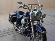 2006 - Harley-Davidson Road King Classic