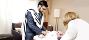 Find a Rabbi Los Angeles - www.mohellosangeles.com
