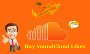 Buy Low Cost Soundcloud Likes With a Great Deal Available