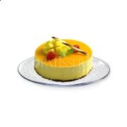 Order Cakes Online-Send Celebration Cakes in Karachi