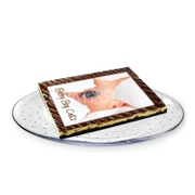 Send Personalized Photo Cakes-Personalized Photo Gifts