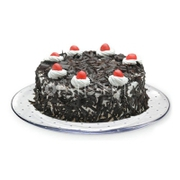 Karachi Cakes Delivery Online Buy Cakes in Pakistan