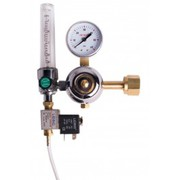 Active Air Co2 System with Timer