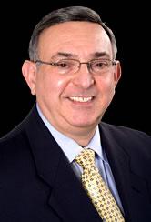 Economic Expert Witness,  Los Angeles