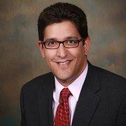 Riverside Elder Law Attorneys Help Plan the Future