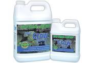 Dyna Gro Liquid Grow - The Hydro Store