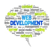 Web Development Company Houston