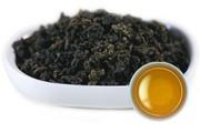 Premium Oolong Tea (4oz)