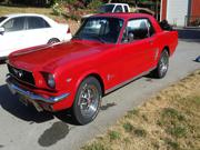 ford mustang Ford Mustang Coupe