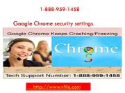 1-888-959-1458 Google Chrome Tech  Support  Number |Toll Free|tech he