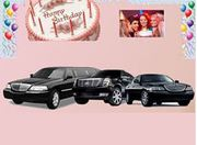 Cheapest Limo Service Bay Area