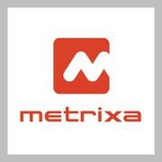 Metrixa Digital Marketing Services