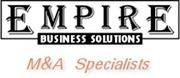 Business Brokers Orange County Ca