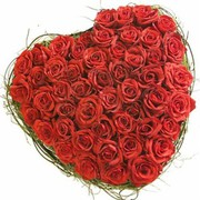Send Flowers Online to India From USA
