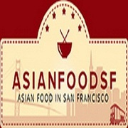 Best Korean Food in San Francisco Bay Area