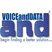Voice and Data – Get FREE Quote!