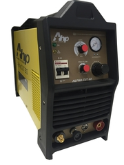Buy ACDC Welder Online in USA